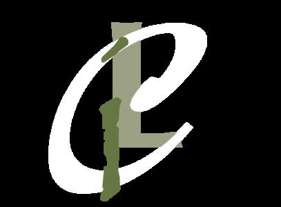 logo ingrid langschwert